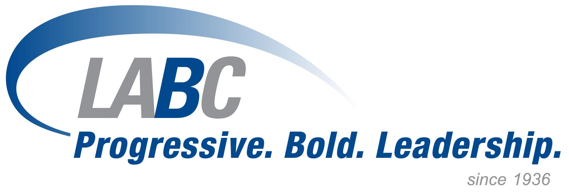 LABC Logo HD