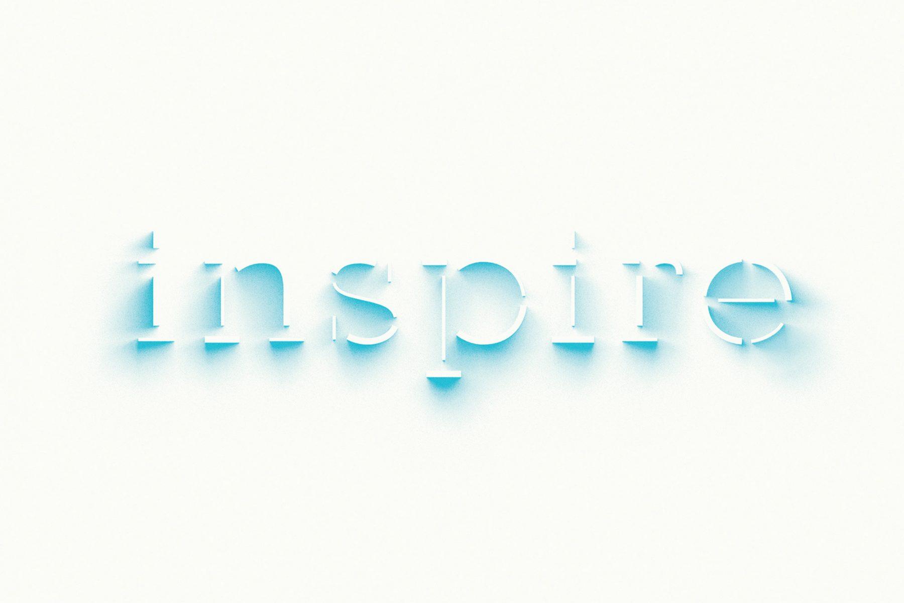 Inspire 07